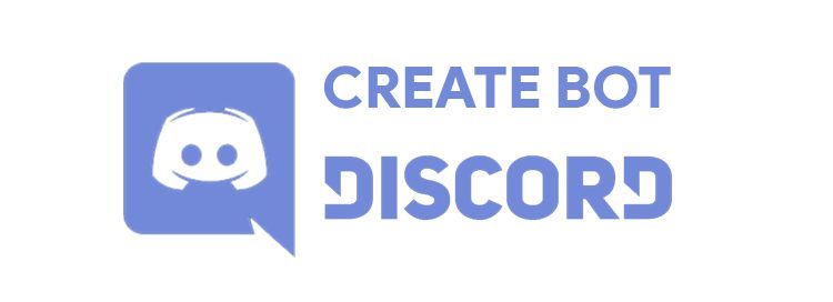 Cara Membuat Bot Discord Sendiri Sederhana Nekopencil