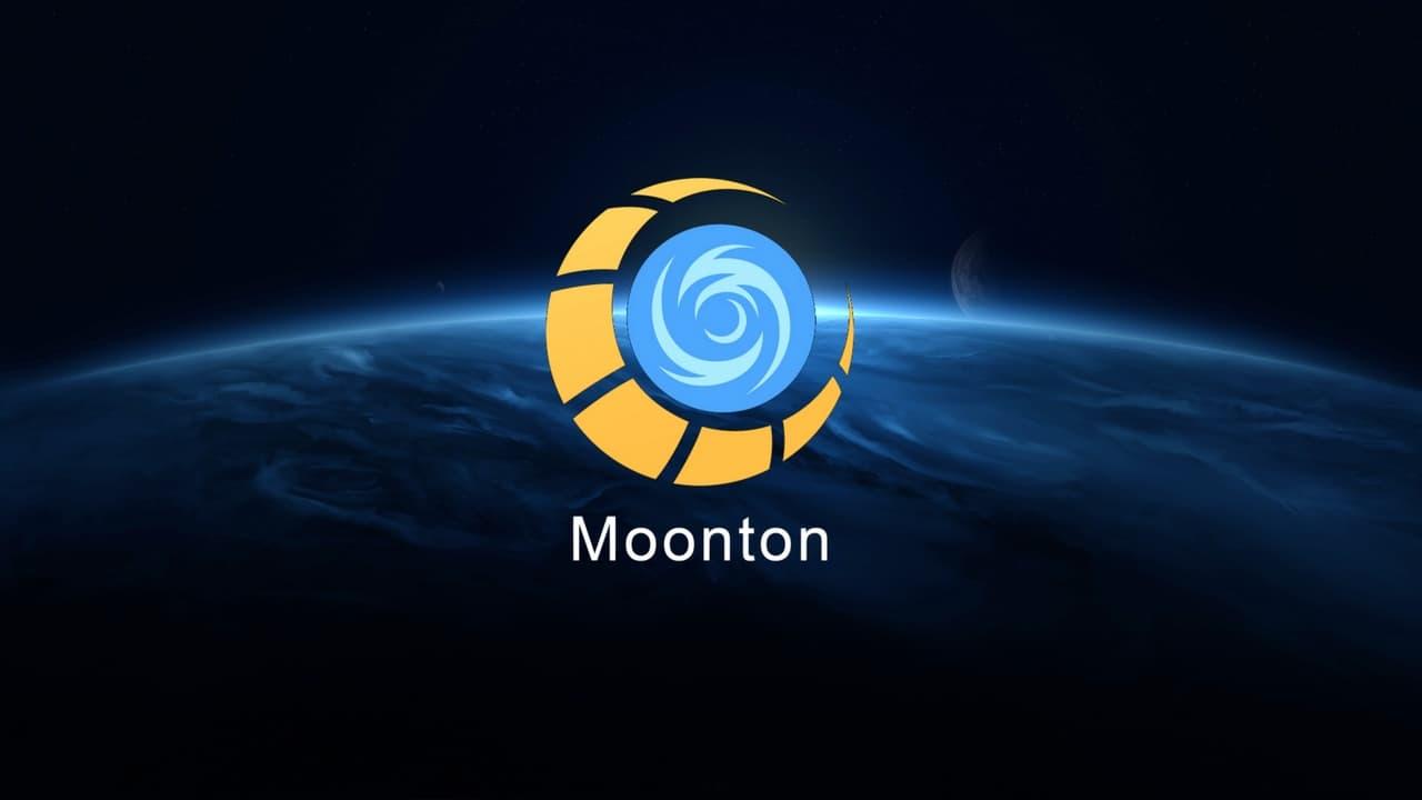 Cara Daftar Akun Moonton Terbaru 2021 Nekopencil