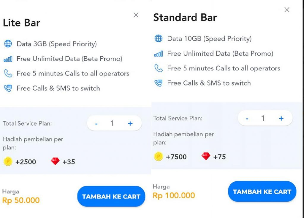 paket internet provider switch smartfren